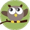Naturkindergarten Dellbrücker Waldkäuzchen
